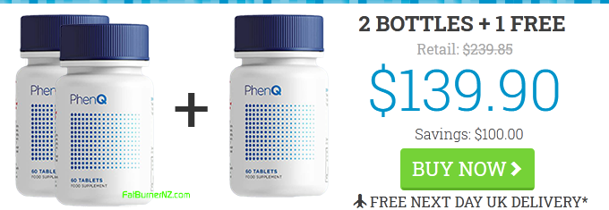 buy phenq new zealand